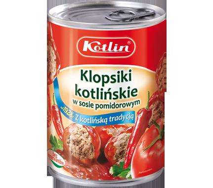 [Obrazek: stary_kotlin_0028_klopsiki_kotlinskie_w_...ym_380.png]