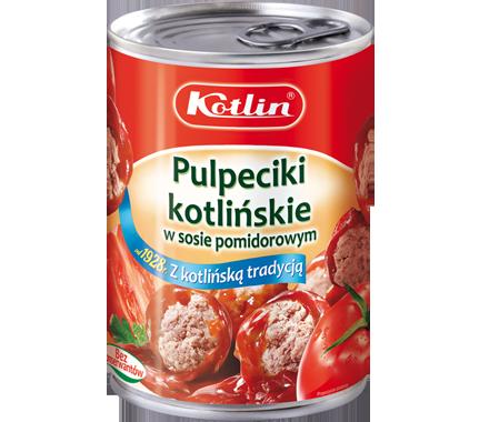 [Obrazek: stary_kotlin_0029_pulpeciki_kotlinskie_w...ym_380.png]