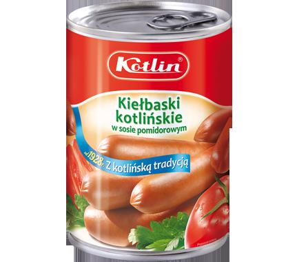 [Obrazek: stary_kotlin_0030_kielbaski_kotlinskie_w...ym_390.png]